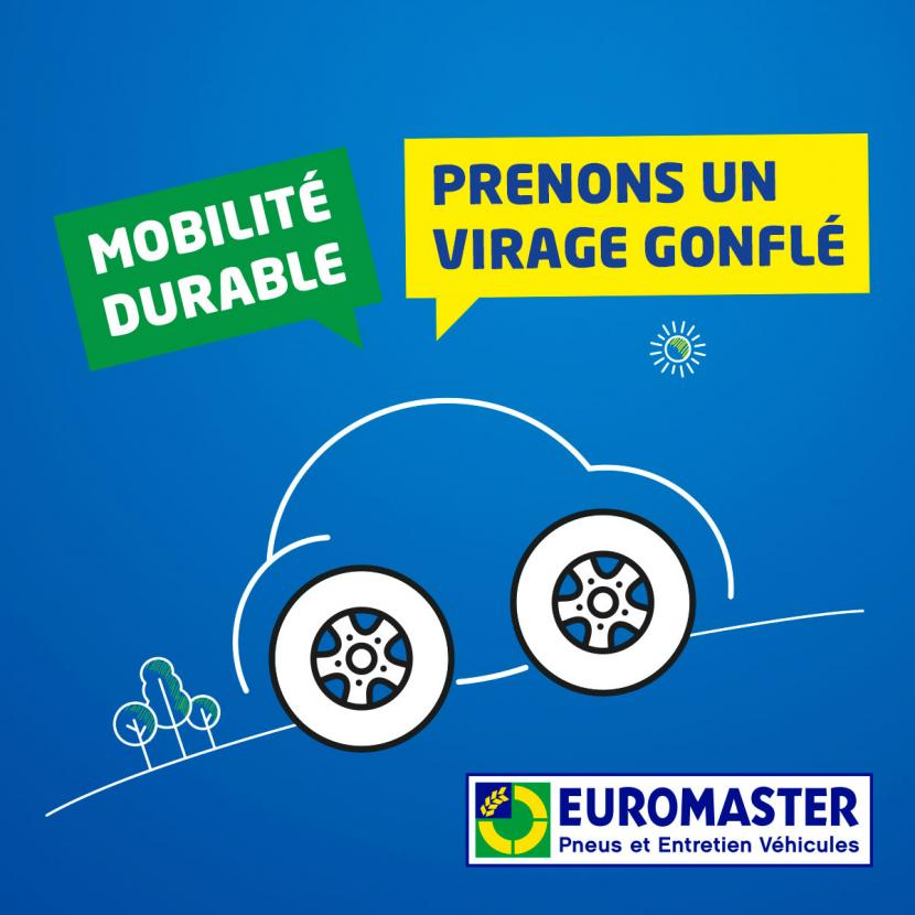 frank, frankr, euromaster, campagne, marketing digital, communication, fribourg, agence, frank, publicité, facebook